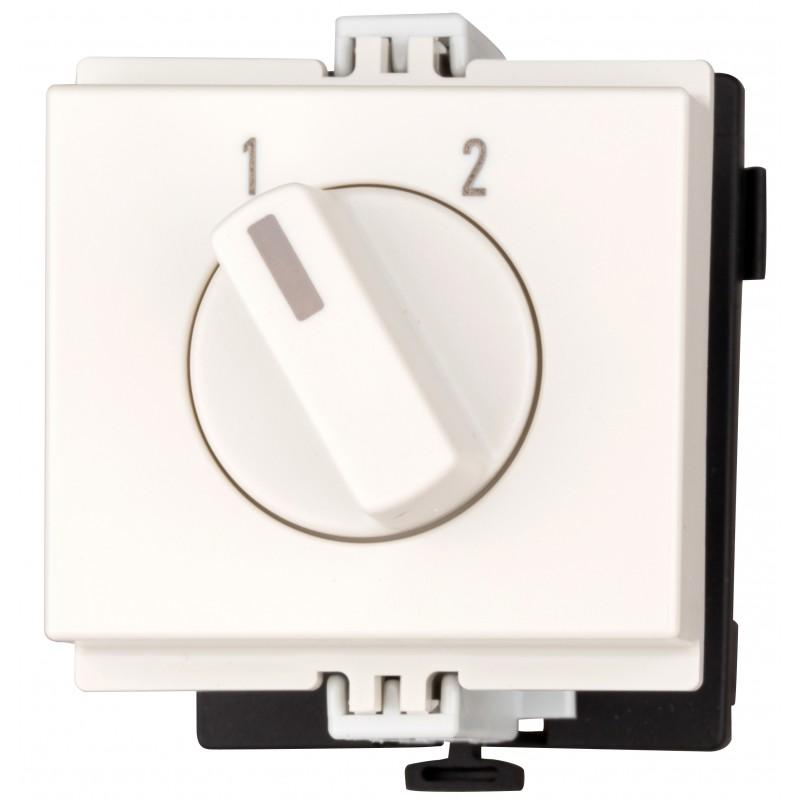 wechselschaltung mit 2 lampen in reihe